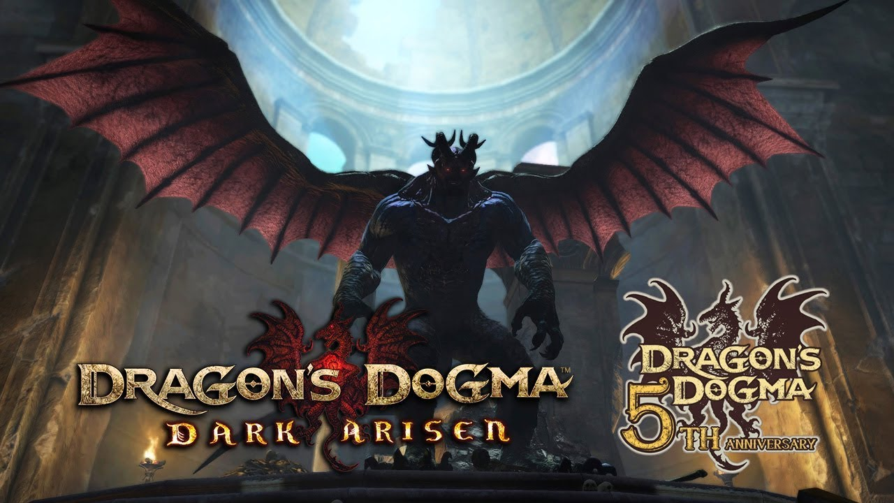 Dragon's Dogma: Dark Arisen review – One of the best RPGs ... on resident evil world map, the walking dead world map, sacred 3 world map, tales of zestiria world map, dragon age: inquisition world map, euro truck simulator 2 world map, infamous second son world map, conker's bad fur day world map, half-life 2 world map, bound by flame world map, dragon s dogma grand map, starbound world map, hyperdimension neptunia world map, civilization revolution world map, the last remnant world map, seiken densetsu 3 world map, need for speed rivals world map, the last of us world map, 3d dot game heroes world map, battlefield 4 world map,