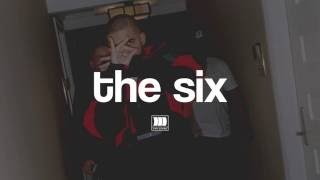 "(FREE) Drake Type Beat - ""The Six"""