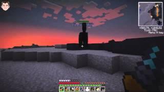 Technic #15 - Темная материя - [Minecraft Technic]