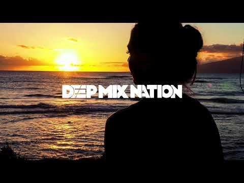 Fredi Vega & Brijow - Where I Belong | Deep House