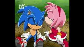 Sonamy Can You Feel The Love Tonight