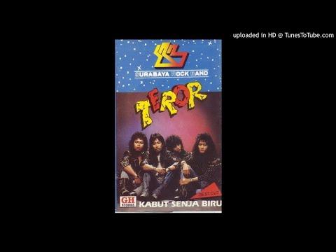Surabaya Rock Band - Teror