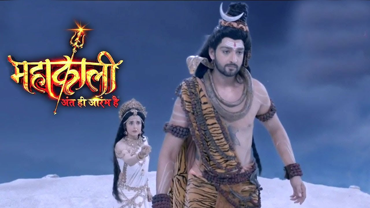Colors Tv Serials List 2017 Mahakali | mountainstyle co