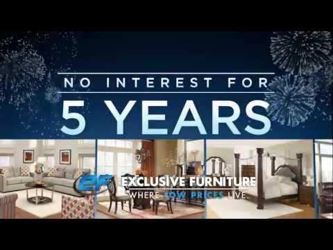 Attrayant Exclusive Furniture Store Houston 2021