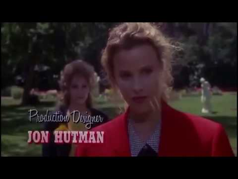 All Heather Chandler Moments (Movie)