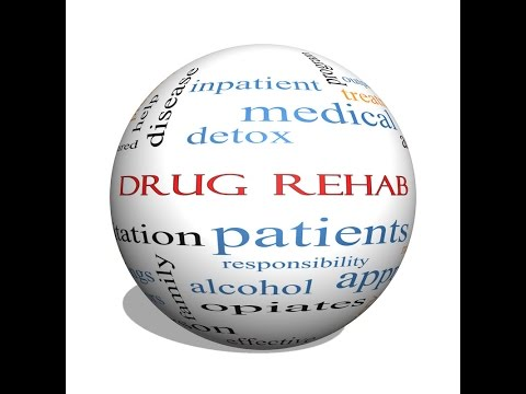 Drug Rehab Ashland Ohio | 1-888-349-3509 | Addiction Rehab Center Ashland | Free Consultation