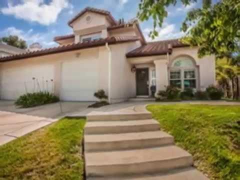 340 Makenzie Court, Thousand Oaks Ca Home For Sale, Thousand Oaks Real Estate
