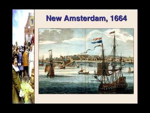 Restoration Colonies.mp4