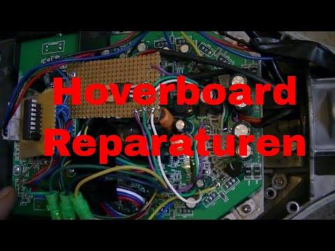 hoverboard-zusammenfassung-umbauten-und-reparaturen---eflose-#818