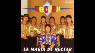 Nectar - Chiquita - Cumbia Peru