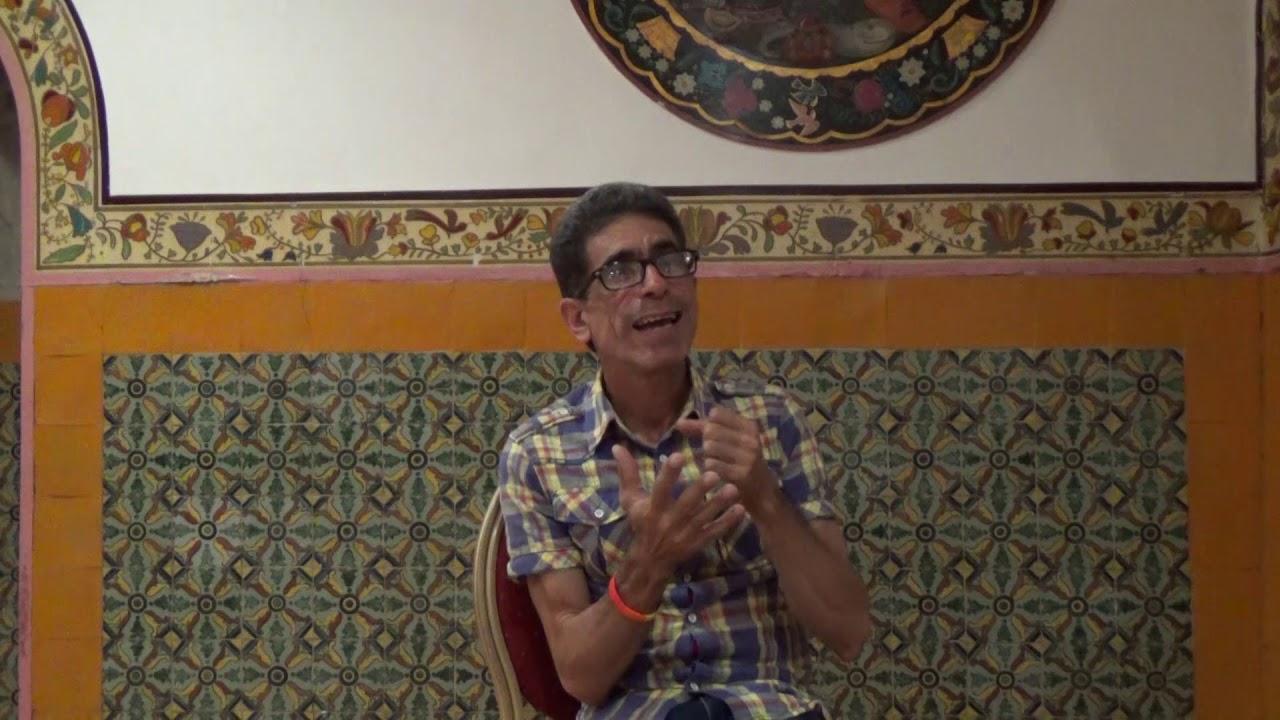 Matrimonio Simbolico A Cuba : Qué pasó con el matrimonio en el proyecto de constitución