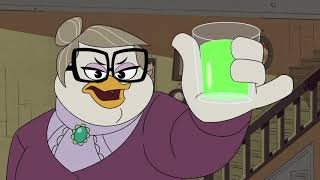 Новые Утиные Истории 1 сезон 23 Серия 6 часть мультфильмы Duck Tales 2018 Cartoons Youtube