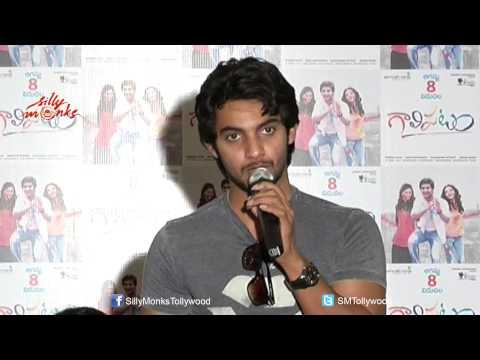 hero-aadi-speech-@-gaalipatam-movie-press-meet