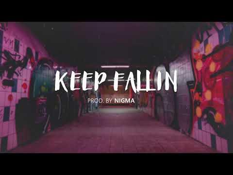 FREE] Dark Underground Boom Bap Beat x Hip Hop Instrumental