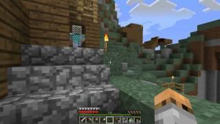 Minecraft Together - #29 - Die Werke eines unbekannten Hundertwassers