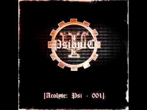 PsioniC - Halloween