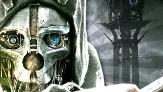 Dishonored Gameplay First Impressions