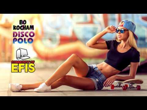 🌟#7-skŁadka-disco-polo🌟nowoŚci🌟-lipiec-🌟2017🌟