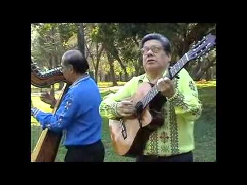 DVD - Juan Carlos Oviedo y Los Hermanos Acuña - Original