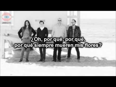 Weezer - Jacked Up | Subtitulada en español