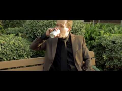 Music Video Reel of Michael Ark