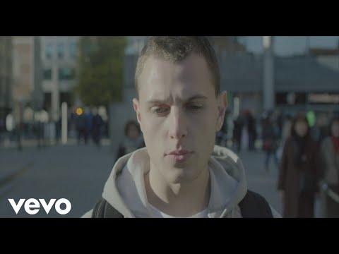 ShuraVEVO