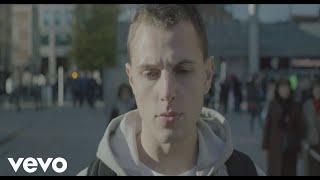 Смотреть клип Shura - Indecision