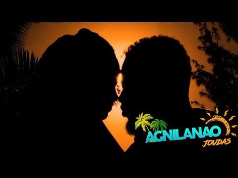 Joudas - Agnilanao (Official Video)