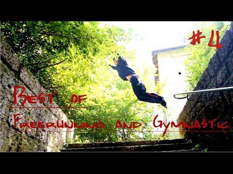 2# Mixed Acrobatic Motivation