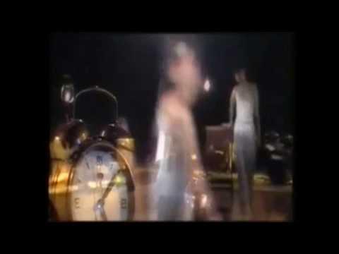Free download lagu Ratna Listy-Kuingin Bersamamu 1999 (Original Video) online