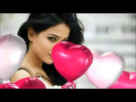 Sanwar dey Khudaya HD song by Rahat fatah Ali Khan Arth 2