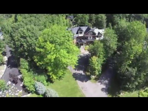 SOLD~5 Bridle Trail Midhurst Ontario Barrie Real Estate Tours HD Video Tour