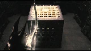 Второй трейлер фильма «Война богов: Бессмертные»