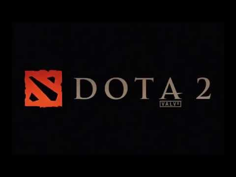 Dota 2  Soundtracks