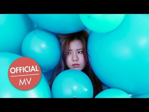 김예림 Lim Kim - Goodbye 20 (Official MV)