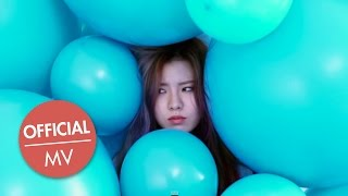 Repeat youtube video 김예림 Lim Kim - Goodbye 20 (Official MV)
