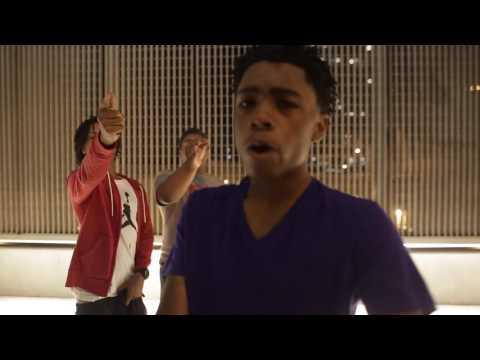 Lil Durk - Better | Wook Remix | Dir.By @Stlouisspikelee