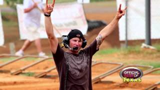 Cycle Ranch - Best Motocross Racing - Texas 2013