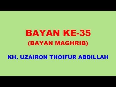 035-bayan-kh-uzairon-ta-download-video-youtube|mp3