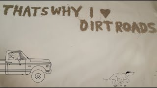 Granger Smith - Thats Why I Love Dirt Roads (Alternate Lyric Video) YouTube Videos