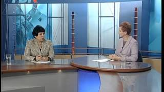 Точка зрения - Ольга Пучнина(, 2013-10-07T10:53:37.000Z)