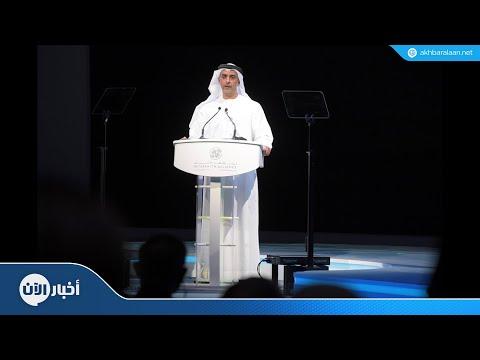 حلقات نقاش ودعوات للدفاع عن الحق بمؤتمر تحالف الأديان  - نشر قبل 23 دقيقة