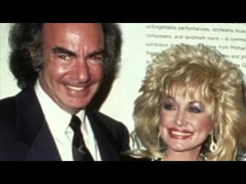 You've Lost That Lovin' Feelin is listed (or ranked) 15 on the list The Greatest Dolly Parton Duets Ever