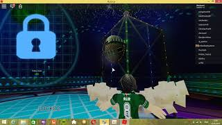 Tutorial how to get two eggs from the event after roblox with Easter eggs.