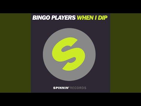 When I Dip Original Mix