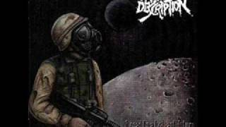 "Beyond Description - ""Contamination"""