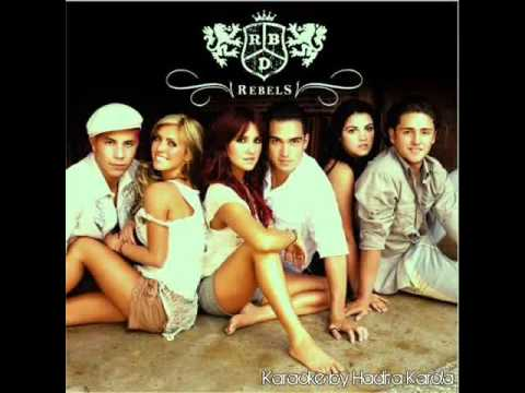 RBD - Happy Worst Day (With Lyrics and Song Meaning)