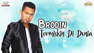 Brodin - Termiskin Di Dunia (Official Musik Video)