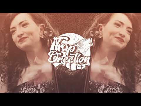 Aysel Yakupoğlu & Gün Gelir - Ömer Balık - Remix
