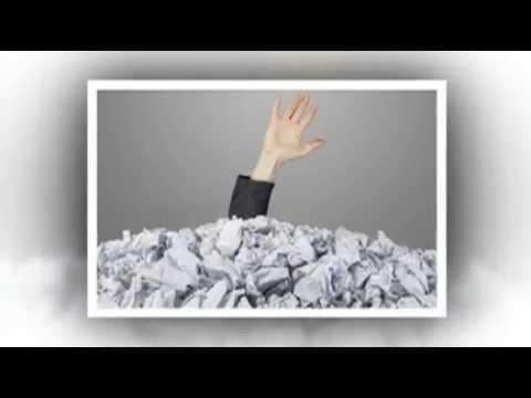 bankruptcy attorney escondido